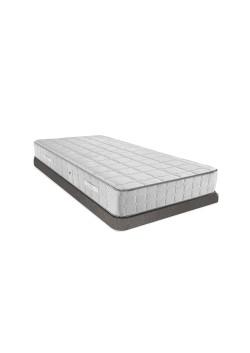 Orion Basic Foam 900/250